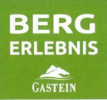Bergerlebnis Gastein