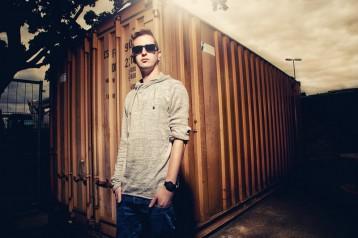 robin-schulz_pr_bild_lowres-2-