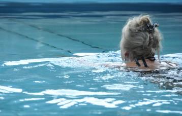 IMPULS HOTEL Genussschwimmen 1