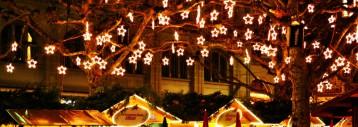 Weihnachten7_01