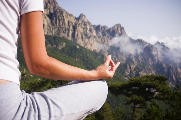 2014-yoga