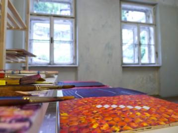 sommer-f-kunst-1020135-maximilian-1