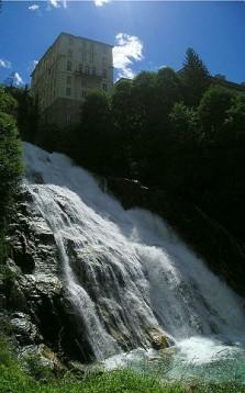 300px-Bad_Gastein_Wasserfall