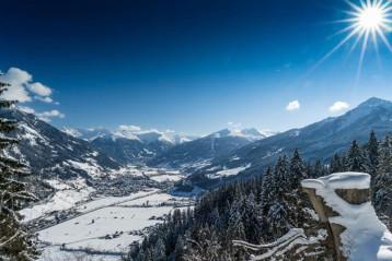 Gastein-im-Winter-FWol