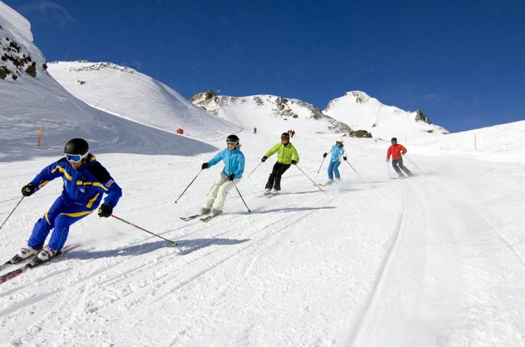skischule-dorfgastein-gastein-snowboard-skischule-skikurs2