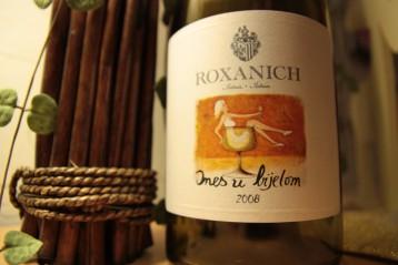 2008_roxanich_ines_front
