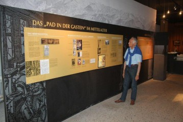 museum_hr._angerer