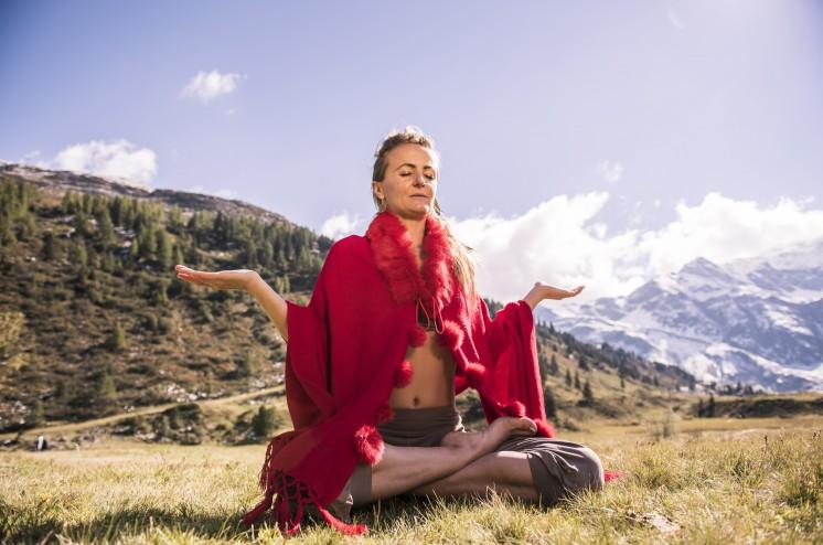 Atme die Berge (17)