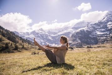 Atme die Berge (15)