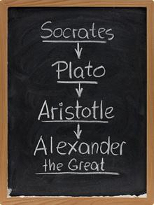 tafel_philosophen