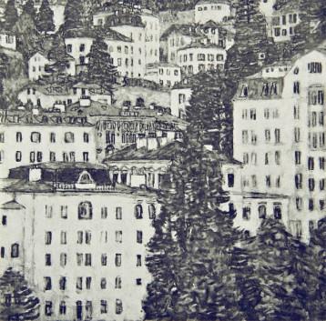 klimt-gastein-1917