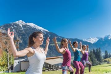 Yogaherbst_Quelle der Inspiration_ 2016_ (c) Gasteinertal Tourismus GmbH (243)