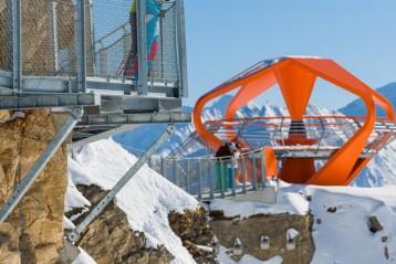 02_skiamademademyday_abheben_badhofgastein