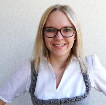 Birgit Schafflinger